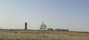 ارض زراعية للبيع (مشروع زراعي) في حائل