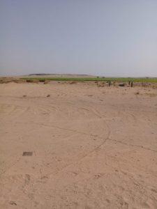 ارض زراعية للبيع في حائل